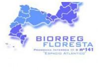 Biorreg Floresta