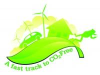 CO2 Free