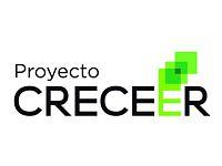 CRECEER