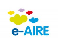 e-Aire