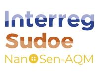 NanoSen-AQM