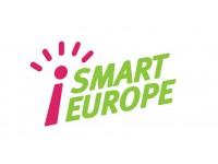 Smart Europe