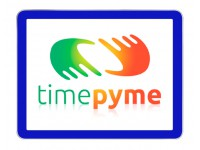TimePyme