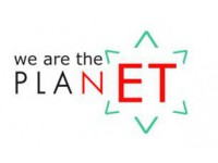 We Are The Planet