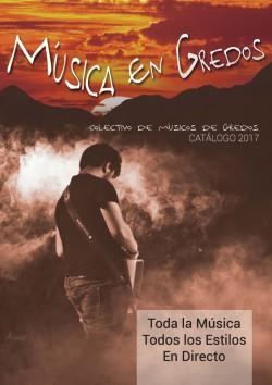 Asociación Cultural Música en Gredos