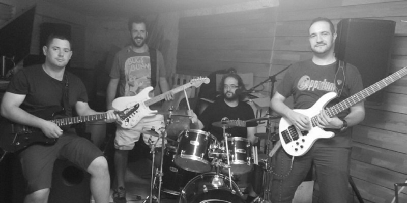 Asociación Musical Abulense Oppidum