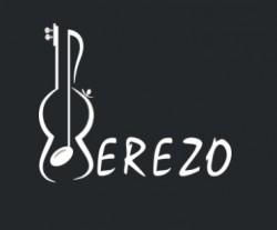 Berezo