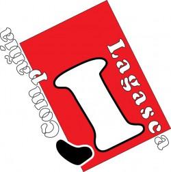 Compañía Lagasca