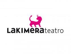 La Kimera Teatro