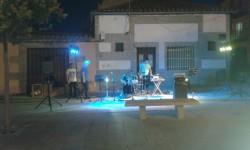 Los Rulix