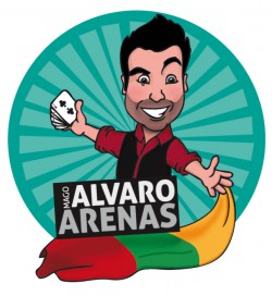 Álvaro Arenas
