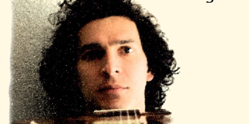 Sergio Fulqueris Trio