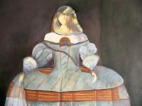 Exposición de Pintura de Emilio Jiménez