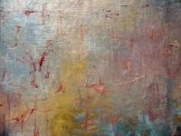 Exposición de Pintura de Nana Martín