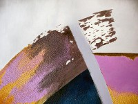 Exposición de Pintura de Adarbe