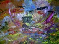 Exposición de Pintura de Colectivo