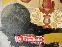 Exposición Artística de Juan Antonio Gil Segovia