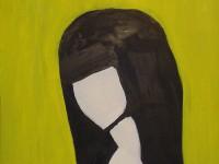 Exposición de Pintura de Maite Veneros