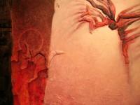 Exposición de Pintura de José Manuel Pérez Cortijo