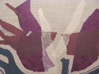 Exposición de Pintura de Carlos Ramón Rivera Lauria