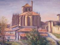 Julia Morquecho Llanos