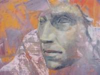 Exposición de Pintura de Víctor Manuel Ausín Saínz