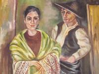 Luisa Serrano Álvaro
