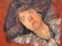 Exposición Colectiva de Varios Autores