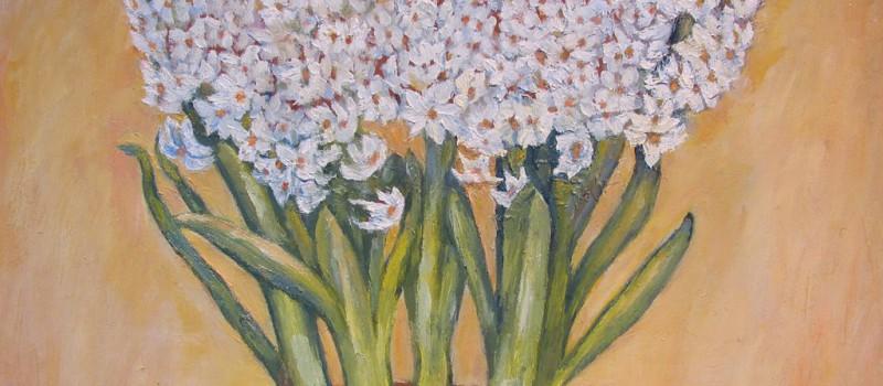 Autor: Carmen Heras León-Sotelo
