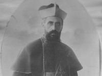 Exposición de Fotografía de El obispo de Tonkin