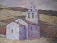 Concepción Durández Herranz