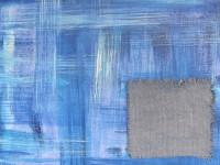 XI Muestra de Arte Abulense y Extraordinarias 2013