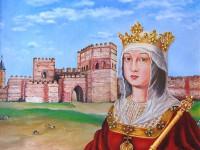 Antonia España Cano