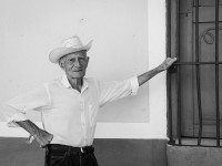 Jesús González Casado