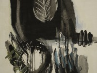 Exposición de pintura de Ramón de Vargas (De Vargas)