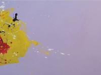 Exposición de pintura de Fernando Tejerizo