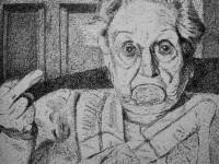 Gustavo Alba Benito
