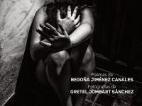 Gretel Jombart Sánchez y Begoña Jiménez Canales