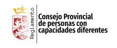 Reglamento de organización y funcionamiento del Consejo Provincial