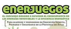 Enerjuegos, el concurso dirigido a difundir el conocimiento de las Energías Renovables y la Eficiencia Energética