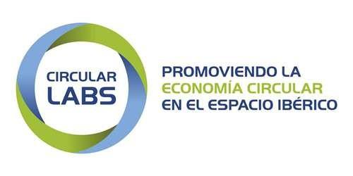 Promoviendo el espíritu empresarial para la economía circular en el espacio ibérico