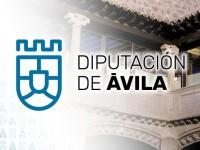 Declaración de intereses, actividades y bienes patrimoniales de Juan Pablo Martín Martín