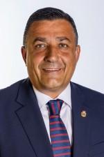 Carlos García González