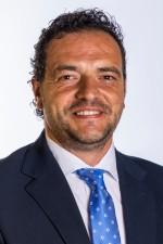 José Luis del Nogal Herráez