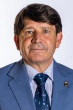 juan-carlos-sanchez-meson