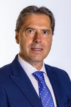 Armando García Cuenca