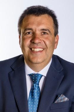 Carlos González Sánchez