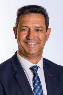 Félix Álvarez de Alba