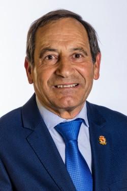 José María Manso González