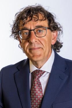 José Raul Blanco Martín